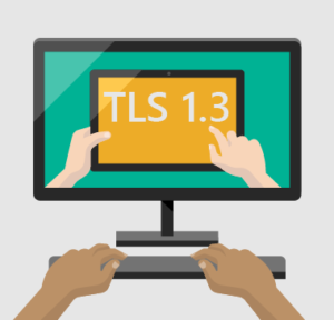 Taking Transport Layer Security (TLS) to the next level with TLS 1.3