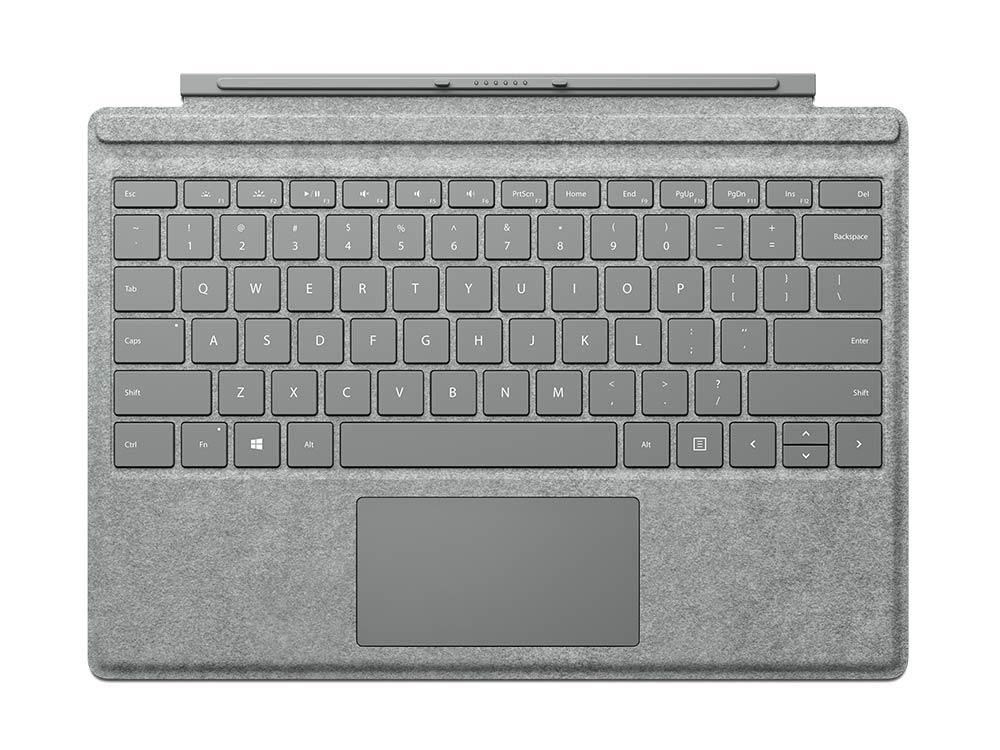 koppla in två skärmar till laptop