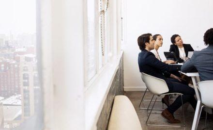 Image for: Nisan 2017'de Office 365 Gruplarındaki yenilikler