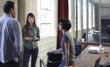 Image for: Office 365 ProPlus güncelleştirmeleri