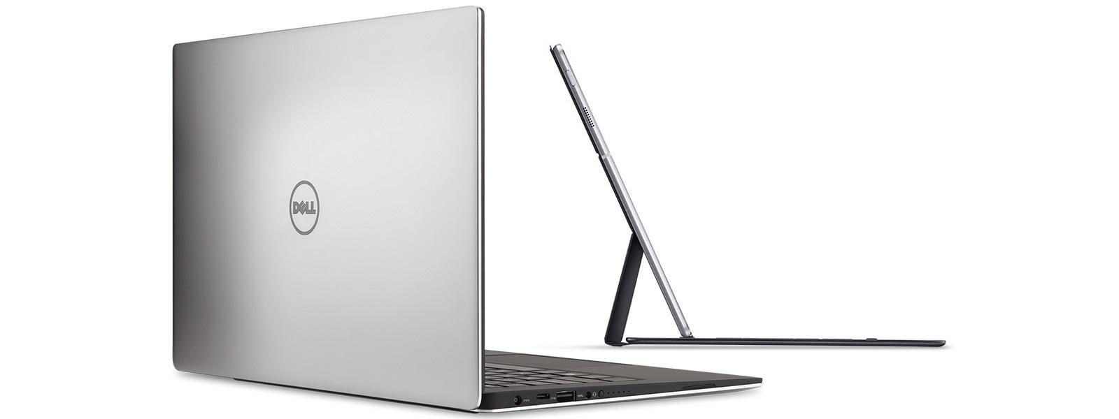 Windows 10 Dell 笔记本电脑