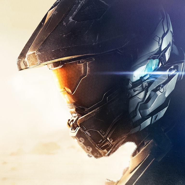 2015 年度最佳遊戲盡在 Xbox One。